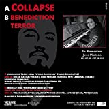 The Collapse EP