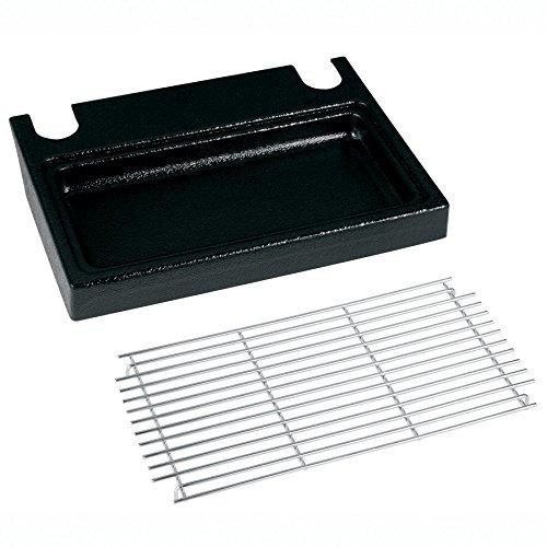 Bunn 41166.1000 Kit, Drip Tray Assy Bunn Drip Tray Kit