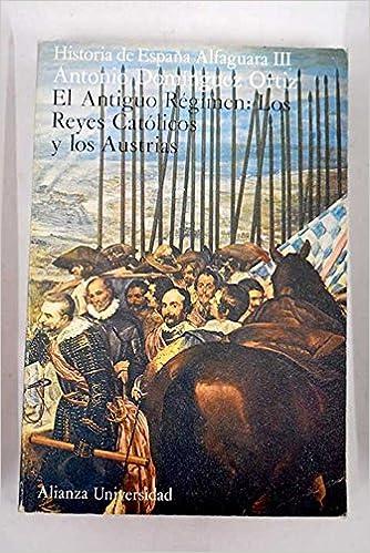 Itinerario de los Reyes catolicos 1474-1516: Amazon.es: Rumeu De Armas, Antonio: Libros