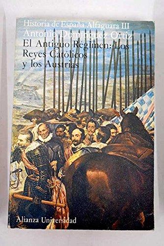Itinerario de los Reyes catolicos 1474-1516: Amazon.es: Rumeu De ...