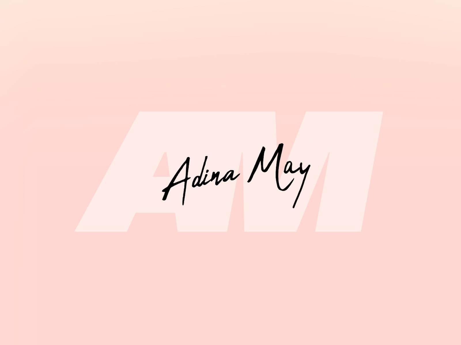 Adina May - Season 1