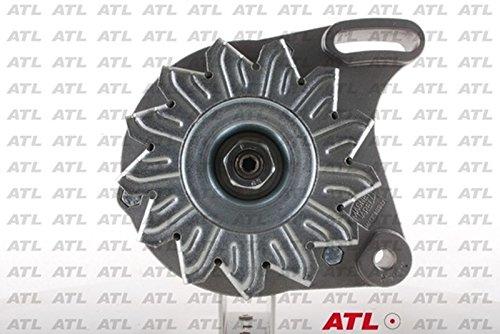 ATL Autotechnik L 38 625 Lichtmaschinen