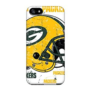 Awesome Design Green Bay Packers Hard For Iphone 6 Phone Case Cover