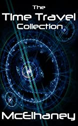 The Time Travel Collection