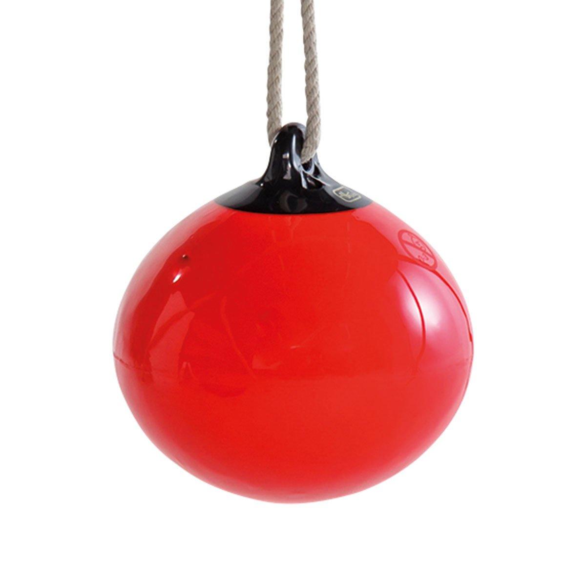 Unbekannt KBT columpio balancín de boya/Ball mandora - Redonda ...