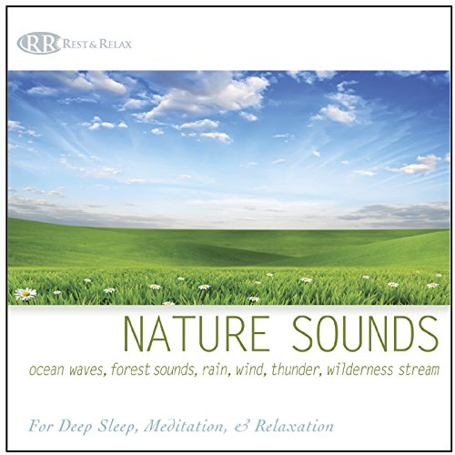 nature-sounds-ocean-waves-forest-sounds-rain-wind-thunder-wilderness-stream-relaxing-sounds-of-natur