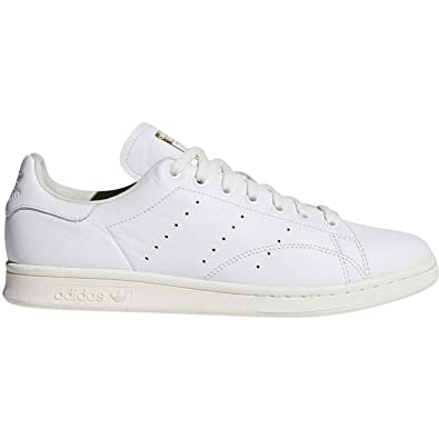 detailed look f3497 5785f Amazon.com | adidas Stan Smith Shoes Men's | Fashion Sneakers