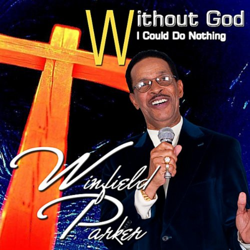 without-god-i-could-do-nothing