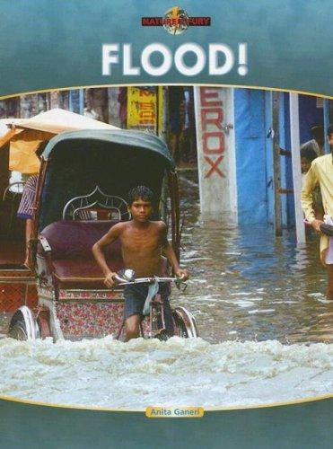 Flood! (Nature's Fury)