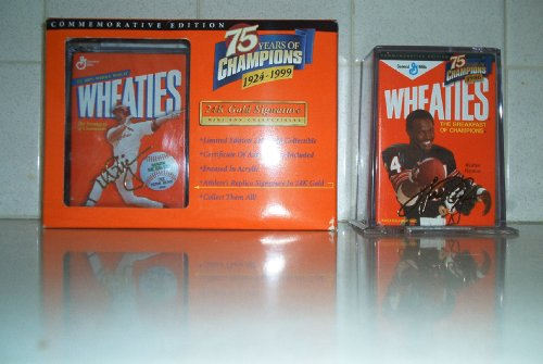 wheaties-75-collectibleswalter-payton