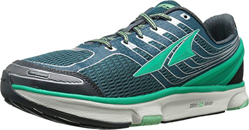altra-womens-provision-25-running-shoe-peacock-silver-105-m-us