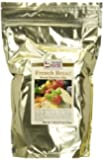 The Prepared Pantry Bread Mix, French,20.17 Ounce