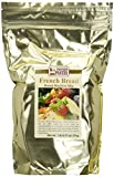 The Prepared Pantry Bread Mix, French, 0.57 kg