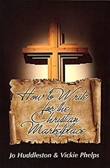 huddleston christian personals Records 1 - 10 of 85  harrisonburg christian dating meet quality christian singles in harrisonburg,  virginia christian dating for free (cdff) is the #1 online.