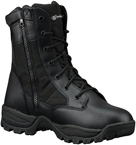 Smith & Wesson Breach 2.0 Men's Tactical Waterproof