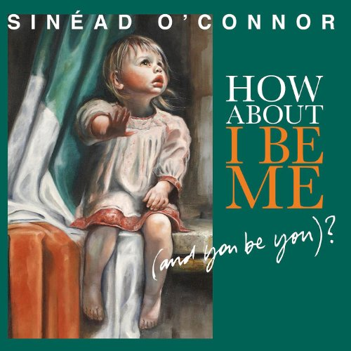 Take Off Your Shoes (Sinead O Connor Take Off Your Shoes)
