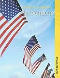 La Bandera, Maryann Hancock and Anne Hempstead, 1403475083