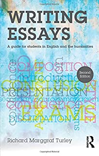 first class english literature essays a collection of short  writing essays