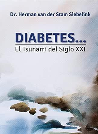 impacto del tsunami en la sociedad de la diabetes