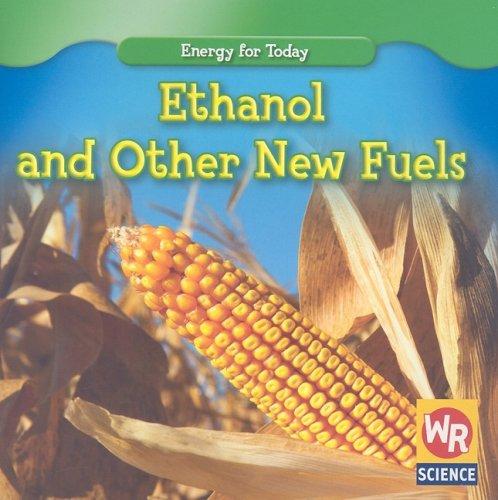10 Ethanol - 5