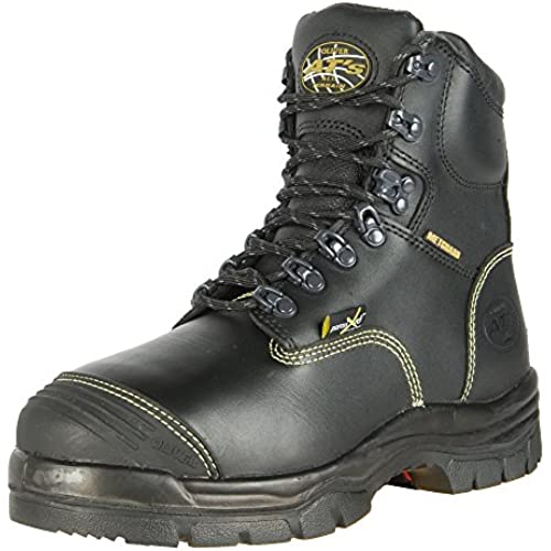 Oliver 55 Series Puncture-Resistant Boots