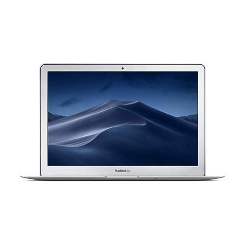Apple MacBook Air 13 pulgadas 128GB