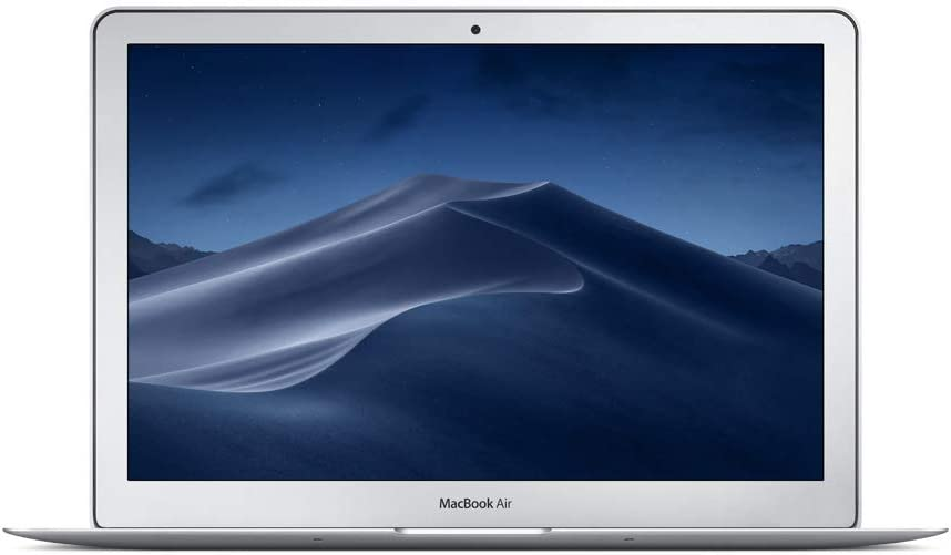 Apple MacBook Air image 1