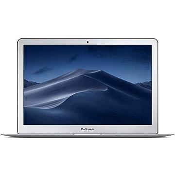 reliable Apple MacBook Air