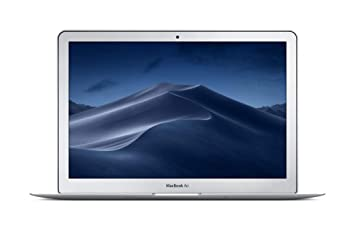 b9843674488 Buy Apple MacBook Air (13-inch
