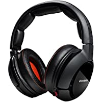 SteelSeries Siberia X800 Headphones