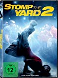 Stomp the Yard 2