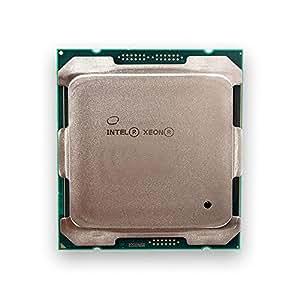 Intel Xeon E7-2850 24Mb Cache 2.00 GHz 10-core LGA1567 Processor