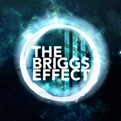 The Briggs Effect 3