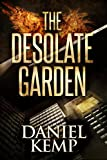 The Desolate Garden (Heirs And Descendants Book 1)