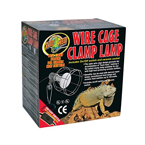 wire cage light - 7