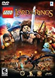 LEGO: The Lord of the Rings - Mac