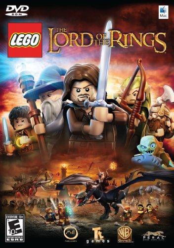 lego amazon the hobbit - 8
