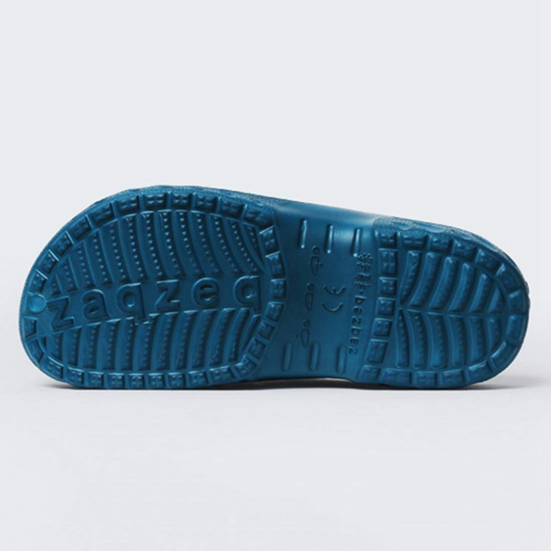 Pinji Sabot H/ôpital M/édical Chaussures de Chef Cuisinier Imperm/éables Antid/érapantes et Anti-Huile pour Cuisine Infirmi/ère Professionnelle