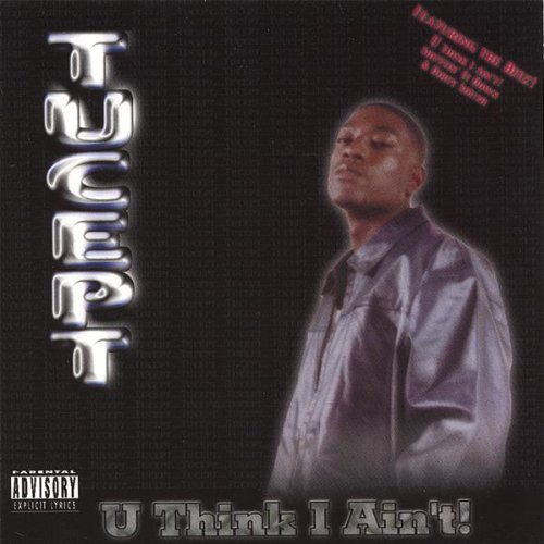 Thug N***A