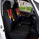 DianaHodge Madonna-Madame-X Comfortable Unisex Car