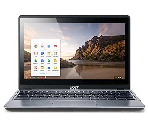 acer-c720-2827-celeron-2955u-116-inch-chromebook-b-intel-dual-core-14ghz-2gb-16gb-ssd