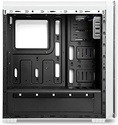 Las 10 cajas ATX para ordenador más vendidas
