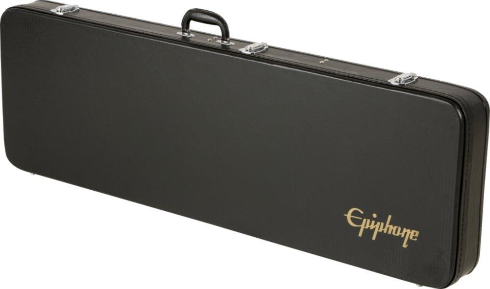 Epiphone Koffer für Epiphone Thunderbird Bass Gibson 940-ETBCS