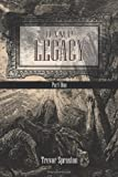 Damp Legacy, Trevor Sproston, 1468582690