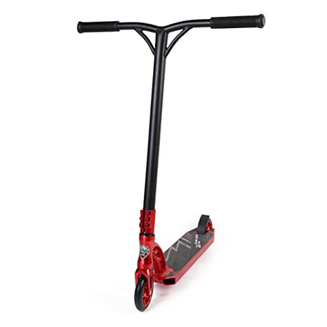 Amazon.com: Wilder Wolf Stunt Scooter - Perfect for Beginner ...