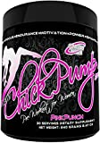 Product review for Chick Pump The Best Pre Workout for Women! Pre Workout Supplement for Women! The Best Pre workout for Weight Loss, Energy Endurance, Strength, Focus, Anti-Aging, Well Being! Top Pre Workout for Women!