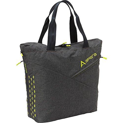 apera-studio-fitness-tote-graphite