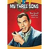 My Three Sons: Season 1, Vol. 1