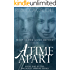A Time Apart: Book One of the Macauley Vampire Series