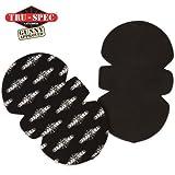 Tru-Spec Knee Pads, Tru Neoprene – 5959000, Outdoor Stuffs